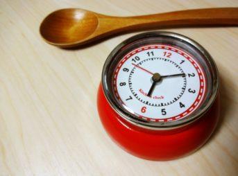 時短のための食事宅配・宅食サービス