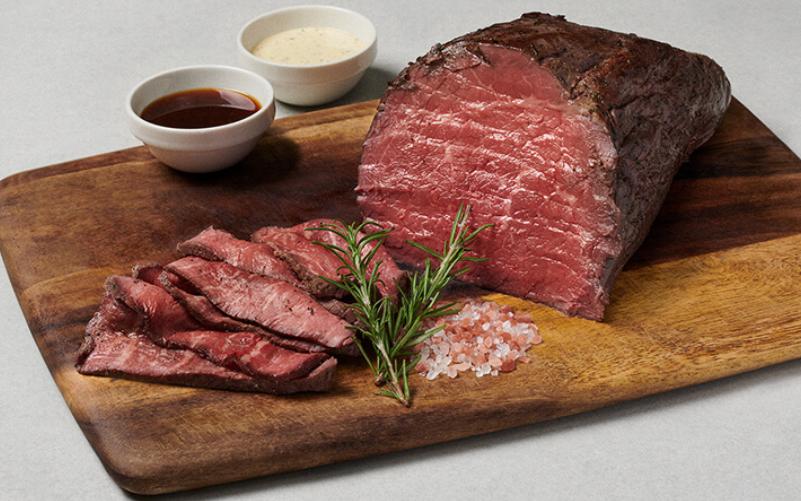 the-roast-beef