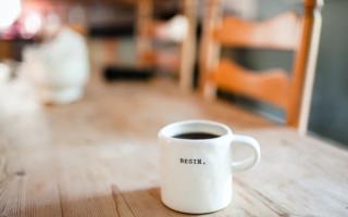 【コーヒーダイエット】最新の人気コーヒーランキング!飲むだけでいいってホント!?