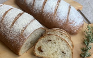 低糖質パンの最新商品まとめ!スーパー・コンビニから宅配までおすすめをご紹介!