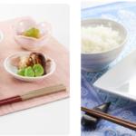 新生活応援特別8食セット