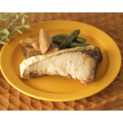 つくりおき.jpのお魚料理
