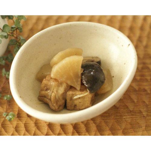 つくりおき.jpの野菜料理