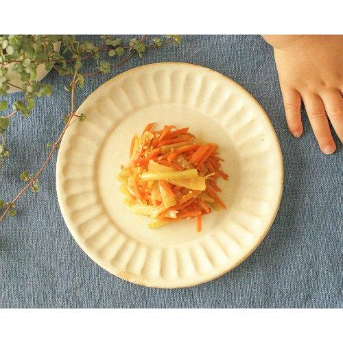 つくりおき.jpの子ども向け料理